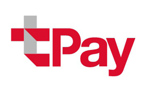 t_pay