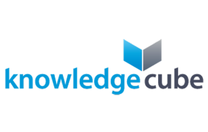 knowledgecube_300x190