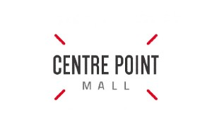 centrepoint_mall_300x190